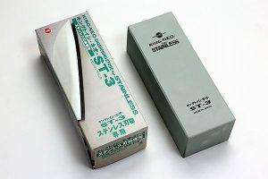 キングトイシ ・ ネオ ST-3 台ナシ