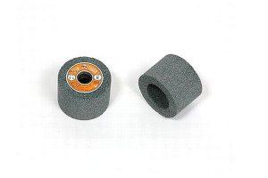 石材用カップ砥石 GC75ミリ