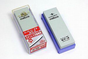 キングトイシ ・ ネオ ST-4 台付 ハードケース入り